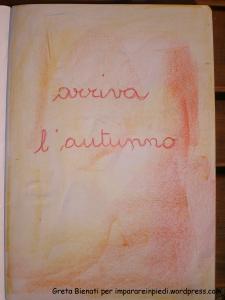 copertina autunno