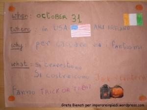 Halloween p.1