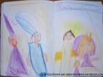 illustrazione storie 2