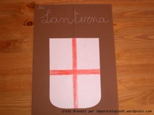 lapbook lanterna 1