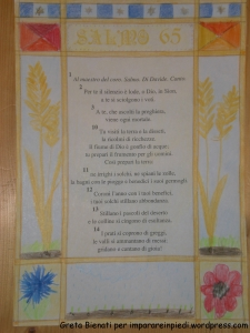 salmo 65