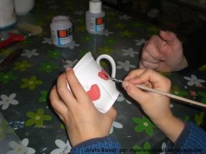 decorazione su ceramica 3