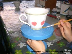 decorazione su ceramica 5