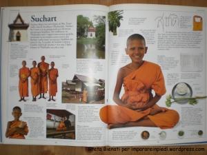 libro Unicef