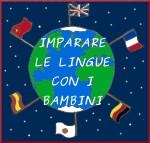clip lingue