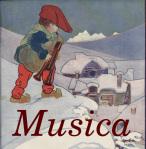 clipart-musica