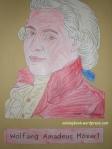 lapbook Mozart 1