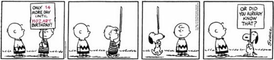 Peanuts-Schroeder-MOZART