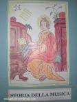 santa-cecilia-lapbook (1)