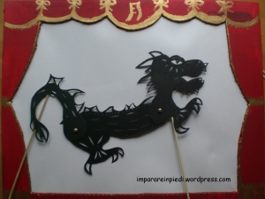 chinese shadow puppets 2