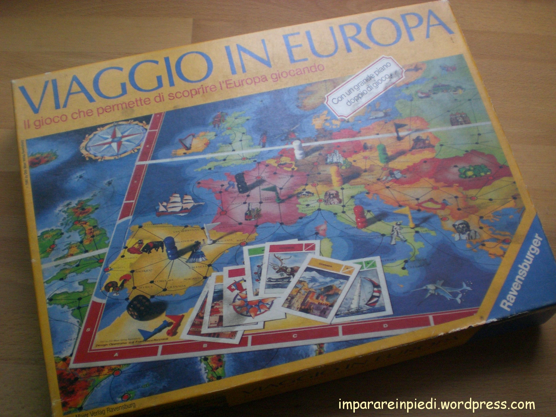 Cartina dell europa da colorare per bambini full wallpapers - Mappa dell inghilterra per i bambini ...