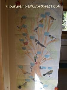 bird poster 2