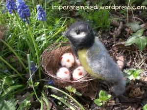 felted birds 2